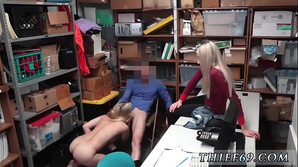 Jail, First, Mother and daughter