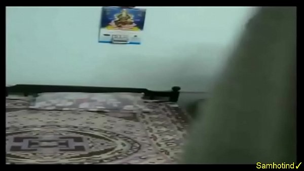 Indian bhabhi, House wife, Wife cheating, Wife cheat, Tamil wife, Indian tamil