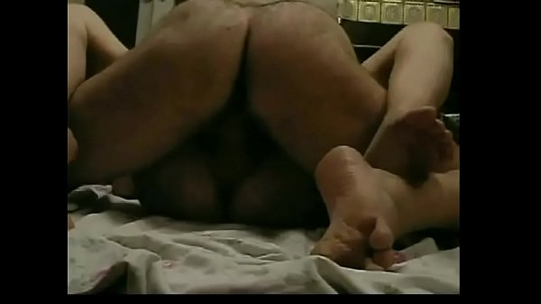 Granny, Mom anal, Anal mom, Mature anal, Real mom, Hidden cam