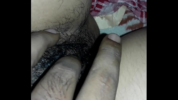 Hairy, Indian wet, Indian hairy, Hairy pussy