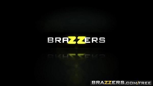 Brazzers, Prince