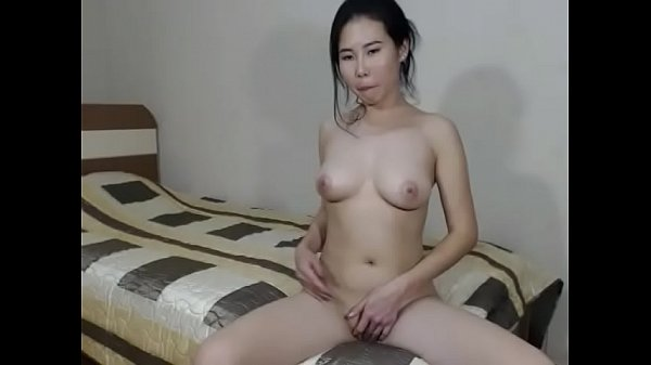 Asian, Shave, Asian pussy