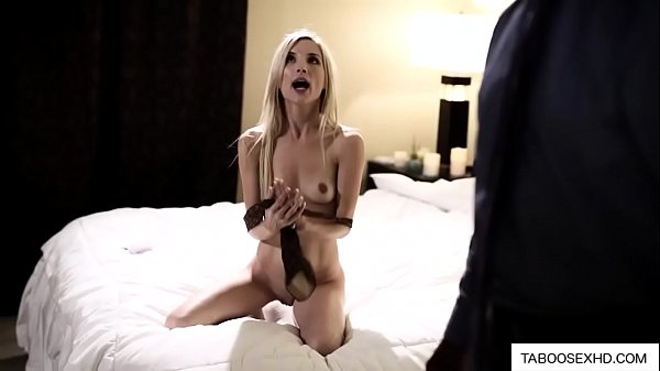Father daughter, Family sex