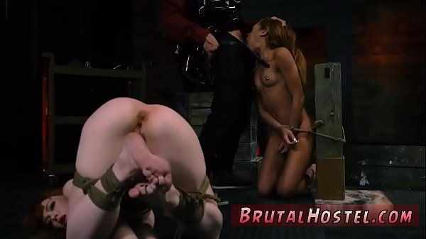 Chinese girl, Chinese foot, Chinese slave, Chinese slave girl, Sexy girl, Kendall woods