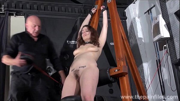 Whip, Tied, Feet slave, Whipping, Bdsm slave, Amateur orgasm
