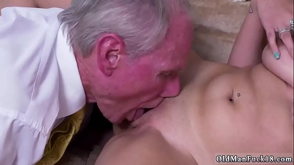 First time anal, Anal first time