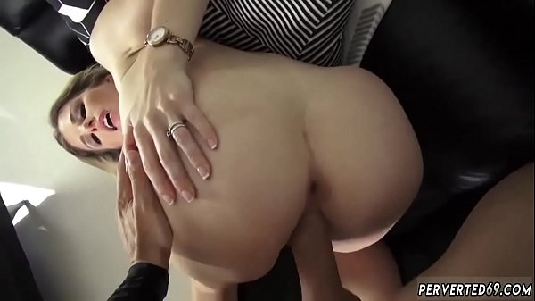 Cory chase, Cory, Mother porn