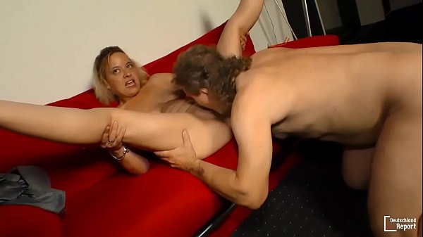 Pussy, Lick pussy, Amateur pussy