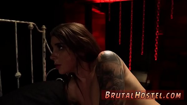 Slave, Pussy fisting, Extreme, Extreme squirt