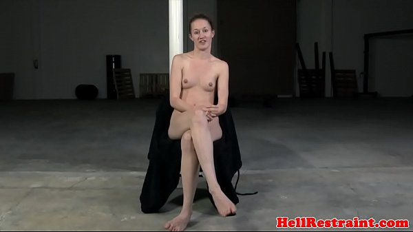 Caning, Caned, Caning feet