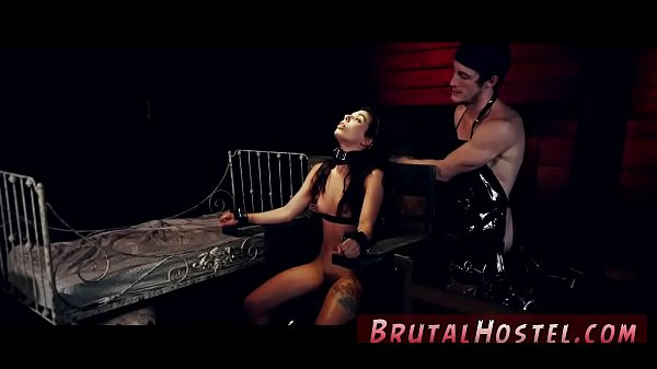 Squirting, Extreme squirt, Bdsm squirt