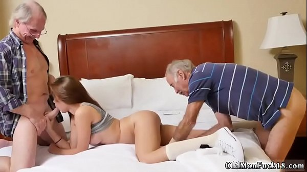 Wife share, Share wife, Wife first, Amateur wife