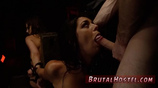 Anal pain, Slave, Pain, Young anal, Pain anal, Painful anal