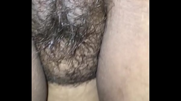 Housewife, Indian anal, Sexy indian, Indian sexy, Desi anal