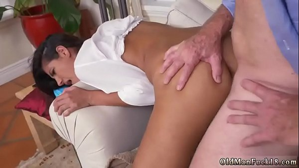 Creampie, Mom creampie, Creampie mom, Old wife, Creampie old
